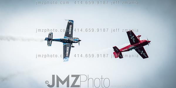 Milwaukee Airshow_20130803-358