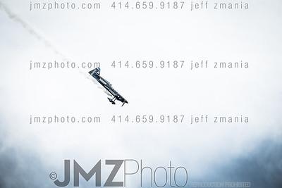 Milwaukee Airshow_20130803-480