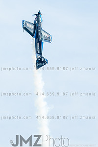 Milwaukee Airshow_20130803-180