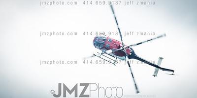 Milwaukee Airshow_20130803-309