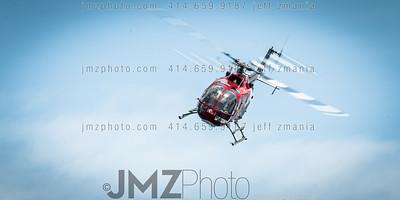 Milwaukee Airshow_20130803-346