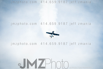 Milwaukee Airshow_20130803-379
