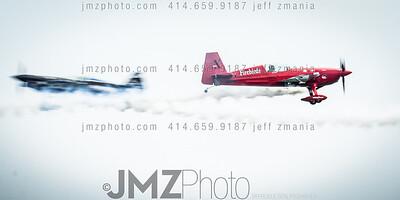 Milwaukee Airshow_20130803-456