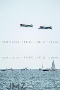 Milwaukee Airshow_20130803-264