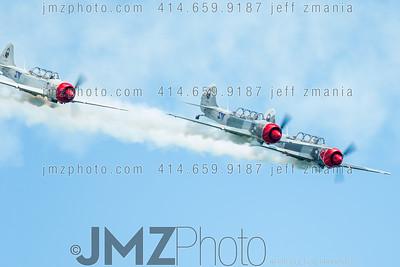 Milwaukee Airshow_20130803-231