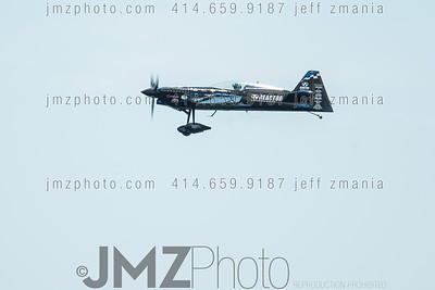 Milwaukee Airshow_20130803-166