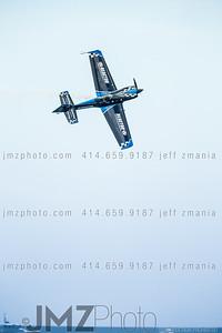 Milwaukee Airshow_20130803-193