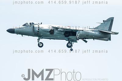 Milwaukee Airshow_20130803-110
