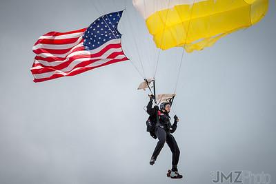 Milwaukee Airshow_20130803-9