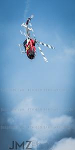 Milwaukee Airshow_20130803-329