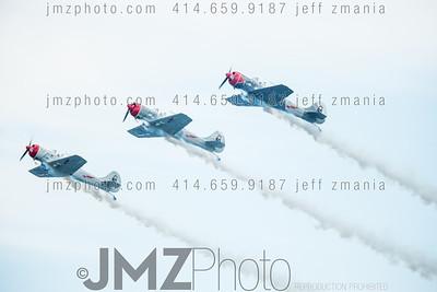 Milwaukee Airshow_20130803-225