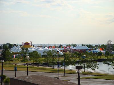 11-July-2009