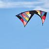 Revelotion Kites