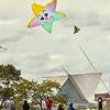 20180909 - Milwaukee Kite Fest, Veteran's Park, Milwaukee, WI, USA