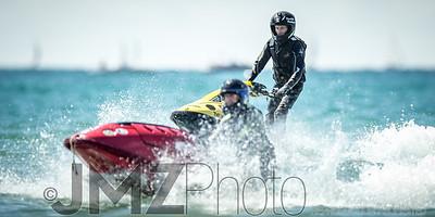 Milwaukee Water Show_20130804-100