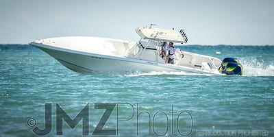 Milwaukee Water Show_20130804-31