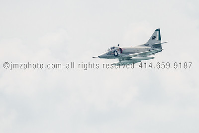 MilwaukeeAirShow-20150725-140