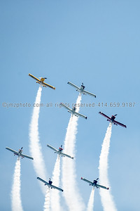 MilwaukeeAirShow-20150725-180