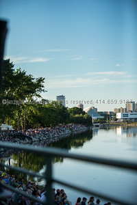 MilwaukeeAirshow-Night-20150725-55