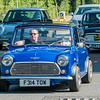 F314 TOW London to Brighton Mini Run 2014