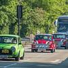 London to Brigton Mini Run