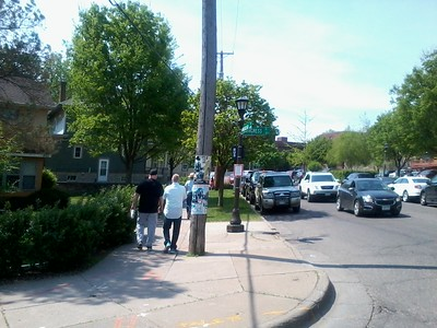 Minnesota: Cinco De Mayo in West St. Paul