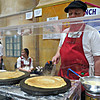 "<a href=""http://minnesota.cbslocal.com/top-lists/best-crepes-in-the-twin-cities/"">http://minnesota.cbslocal.com/top-lists/best-crepes-in-the-twin-cities/</a>"