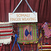 """Belahdan... Somali Finger Weaving an Old Tradition <br /> <a href=""""https://youtu.be/H_N1QJ0M4Pw"""">https://youtu.be/H_N1QJ0M4Pw</a><br /> Published on May 21, 2013<br /> <br /> <br /> Finger weaving as a Somali tradition, that gives Somali Women a new life and independency in America <br /> <br /> <a href=""""http://www.wikihow.com/Finger-Knit"""">http://www.wikihow.com/Finger-Knit</a><br /> <br /> <a href=""""http://african.goodnewseverybody.com/somalian.html"""">http://african.goodnewseverybody.com/somalian.html</a><br /> <br /> <a href=""""https://goodnewseverybodycom.wordpress.com/2019/10/13/global-spotlight-africa-somalia/"""">https://goodnewseverybodycom.wordpress.com/2019/10/13/global-spotlight-africa-somalia/</a><br /> <br /> Good News Africa <br /> <a href=""""https://www.facebook.com/groups/502920939776893/"""">https://www.facebook.com/groups/502920939776893/</a>"""