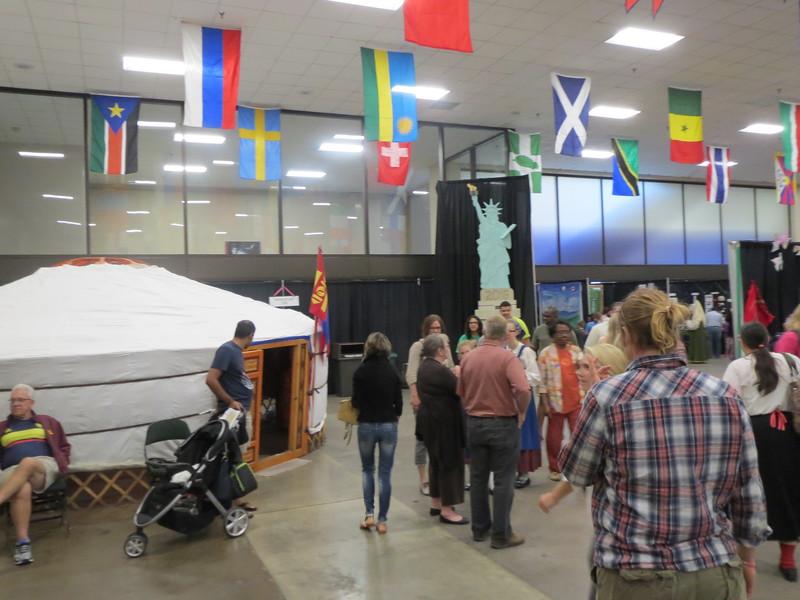 """<a href=""""http://www.festivalofnations.com/explore.html#exhibits"""">http://www.festivalofnations.com/explore.html#exhibits</a>"""