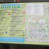 "<a href=""http://www.mnstatefair.org/general_info/get_here/maps.html"">http://www.mnstatefair.org/general_info/get_here/maps.html</a>"