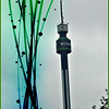 "2011 Minnesota State Fair Space Needle <br /> <a href=""http://youtu.be/ZAKd76g9B9Y"">http://youtu.be/ZAKd76g9B9Y</a>"