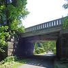 Several Bridges