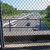 Rt. 95/128 Overpass