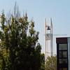Clock Tower, Arlington