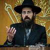 Mir visit Ner Yisroel-2541