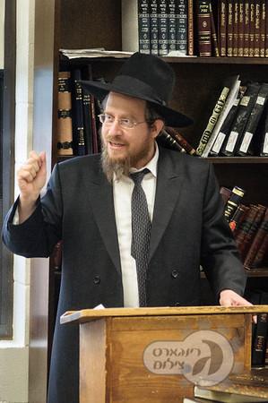 Mir visit Ner Yisroel-2367
