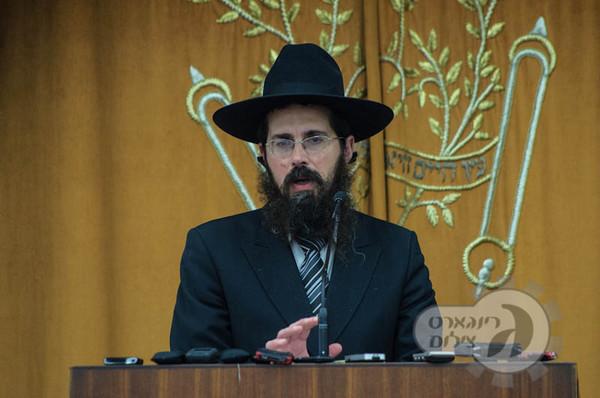 Mir visit Ner Yisroel-2530