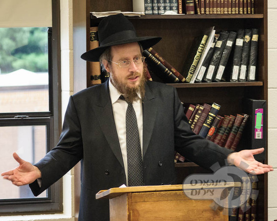 Mir visit Ner Yisroel-2380