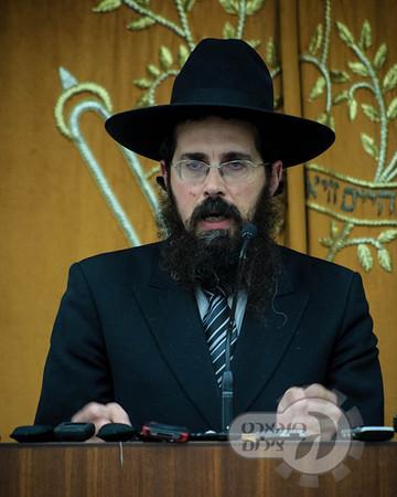 Mir visit Ner Yisroel-2538