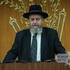 Mir visit Ner Yisroel-2525