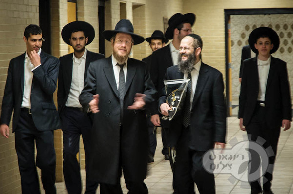 Mir visit Ner Yisroel-2332