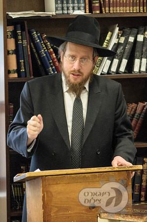 Mir visit Ner Yisroel-2366