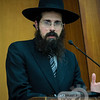 Mir visit Ner Yisroel-2537