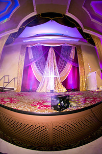 Mirage Banquet Hall_0007