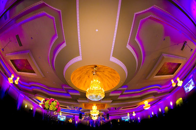Mirage Banquet Hall_0005
