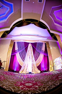 Mirage Banquet Hall_0009
