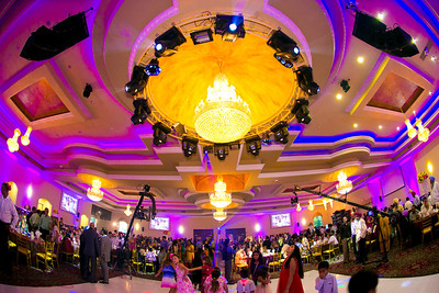 Mirage Banquet Hall_0006