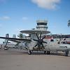 Miramar Airshow 2015