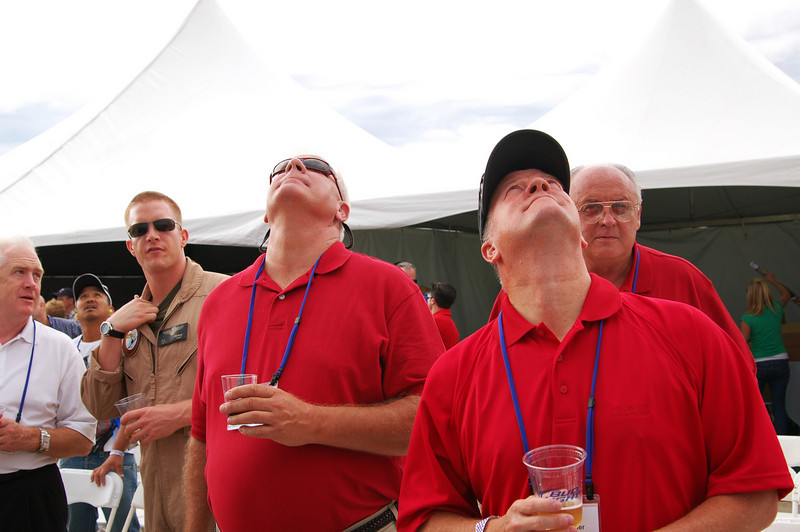 Airshow2009Friday_2266