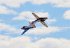 Airshow2009Friday_0065